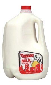 tuscan Milk
