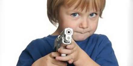 5-year-old-with-a-gun