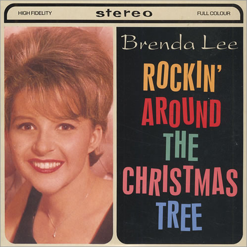 Brenda-Lee-Rockin-Around-The-430735