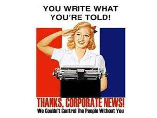 Thanks Corp media