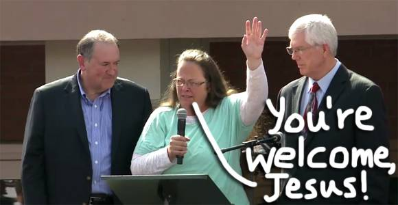 kim-davis-kentucky-clerk-released-jesus__oPt