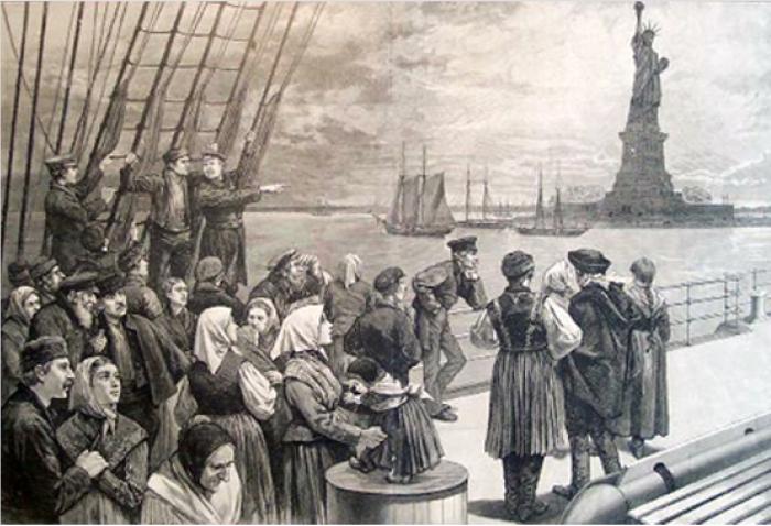 immigrants_statue1