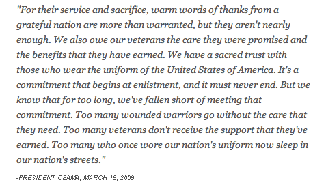 pres_obama_veteran_quote
