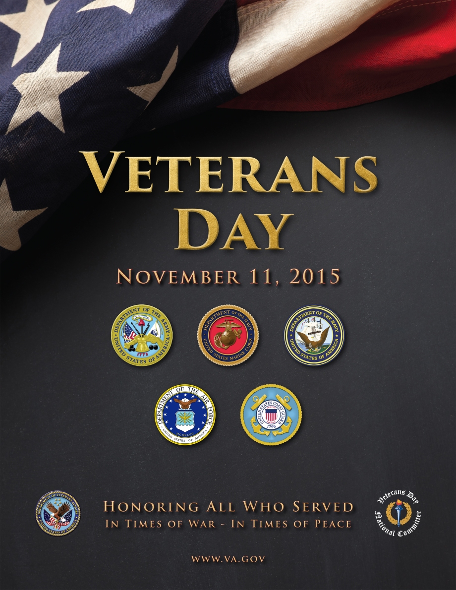 veterans-day-2015-poster
