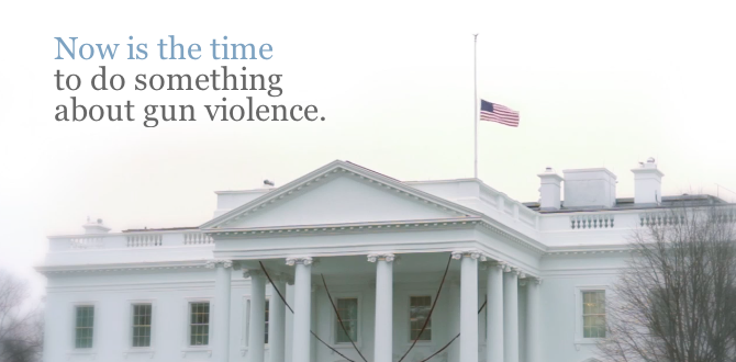 do-something-about-gun-violence