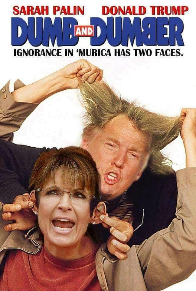 donald-trump-dumb-and-dumber