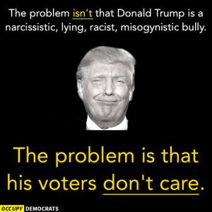 trump-his-voters-dont-care