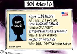 vote-non-voter-id