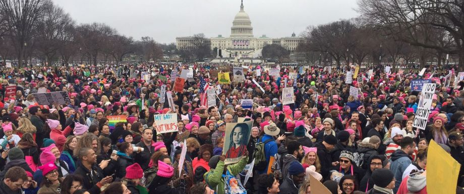 womens-march-washington-abc-news