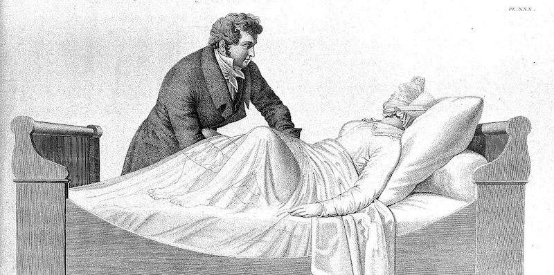 Vaginal_examination_from_Maygrier_Nouvelles...1825_Wellcome_M0017861